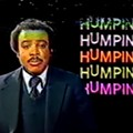 Epic Reel of Vintage St. Louis News Outtakes Is Like <em>Anchorman</em>, Only Real