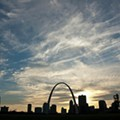 "Launching a ""Micro-Business"" in St. Louis Could Get Way Easier Thanks to Reform Bills"