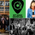 Americana: Meet the 2015 RFT Music Award Nominees