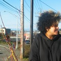 Kimya Dawson to Play Surprise Show at Foam This Wednesday