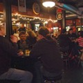 St. Louis Bars Where You Can Find Trivia Any Night of the Week