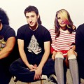 Speedy Ortiz Grows Up and Out