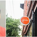 Jeni's Splendid Ice Creams Robber Rodney Gardner Sentenced to 7 Years