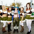 St. Louis Selected to Host National Oktoberfest Next Fall