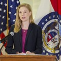 Auditor Nicole Galloway Promises 'Heightened Scrutiny' of Josh Hawley in Investigation