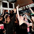 Every New Years Eve 2018 Party Happening in St. Louis