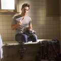 <i>Ant-Man</i> Is a Formulaic Super-Hero Rom-Com, But with Laughs