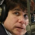 Blagojevich Trial, Radio Silence Start Tomorrow