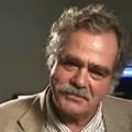 Bill McClellan Taking Severance Deal; Will Write One Column Per Week