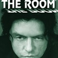 Tommy Wiseau to Bring Cult Classic <i>The Room</i> to the Tivoli This Weekend - In Person!