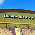 Jerk Manager at NYC Panera Violates Cultural Value in Violent, Jerk Way [VIDEO]