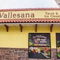 La Vallesana's Paletas, A Tasty Frozen Treat To Beat the Heat