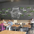 With Yiro/Gyro, Gyro Veterans Try a New Concept in Downtown St. Louis