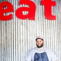 Southern Now Serving Hot Chicken and Sandwiches in Midtown