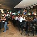 Barrister's Has New Owners, as the Tilford Brothers Look West to Kansas City