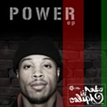 Nato Caliph Releases <em>Power</em> EP in March + Preview MP3
