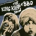 Tonight's MP3 Bonanza! Holiday Shores, King Khan & BBQ Show, Failures' Union/Cheap Girls