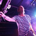 Get Awolnation Tickets for Only $10 Exclusively from RFT Music