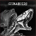 Hear Exclusive Humanoids MP3, See New EP Art Here