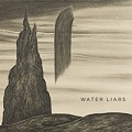 Water Liars Return to St. Louis, Where It All Began