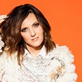 Jen Kirkman Wants to Get You In the Mood