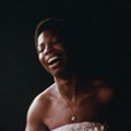 Nina Simone Doc Explores the Contradictions and Struggle of an American Original