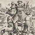 Beyond Bosch: The Afterlife of a Renaissance Master in Print