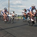The Grove Criterium