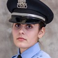 Off-Duty St. Louis Police Officer Katlyn Alix Shot Dead by Fellow Cop in Carondelet