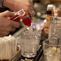 Bartending Isn't Easy. Here's How Four St. Louis Veterans Keep the Drinks Flowing