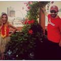96.3's Curt Copeland Launches Kickstarter for Cardinals-Themed Tiki Bar St. LOUau