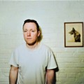 Gary McClure Disbands American Wrestlers to Launch Son of the Pale Youth