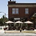 Mama Josephine's Reopens Thanks to the Generosity of Its Shaw Neighbors
