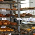 The Donut Stop Is the Best Donut Shop in Missouri, Says Thrillist