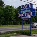 5 Nashville Restaurants We Need in St. Louis