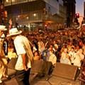 "St. Louis Says Goodbye to ""Summer Rocks"" Festival Partnership"