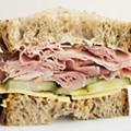 The 10 Best Sandwich Shops in St. Louis