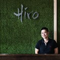 How Hiro Asian Kitchen Became a Testing Ground for Up-and-Coming Talent