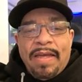 Ice-T Makes Video Supporting Metro East Animal Shelter, Remains a Badass
