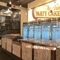 McArthur's Bakery Will Open in the Old Bread Co. Spot on the Loop