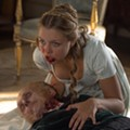 Pride and Prejudice and Zombies Is Much Better Than We Expected