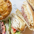 Review: Truffles Butchery Is an Underrated Treasure