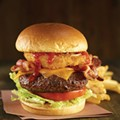 Hard Rock Cafe to Give Free Burgers to Patrons Singing for Their Supper