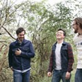 This Week's Best Live Music: May 2 to 8