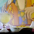 10 Places to Celebrate Cinco de Mayo in St. Louis This Year
