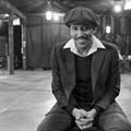 Battling Cancer, Andrew Franklin Finds Joy in Music