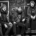 Metal: Meet the 2016 RFT Music Award Nominees