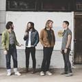 Garage Rock: Meet the 2016 RFT Music Award Nominees