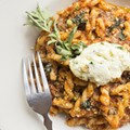 Review: Peno Brings the Robust Flavors of Calabria to Clayton