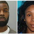 Parents Wanted in Shooting Death of 3-Year-Old Xavier Robinson